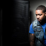 Lil Durk Says George Zimmerman Would Get Murked In Chicago 1