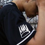 Rain On J. Cole's Dreamville: I'm Disappointed Nobody From Fayetteville On Label 1