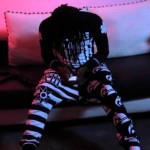 """CHIEF KEEF – """"MAKE IT COUNT"""""""