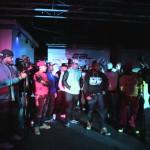 Empire Battle League: K Shine Vs. Cortez – Who Wins? (Video)