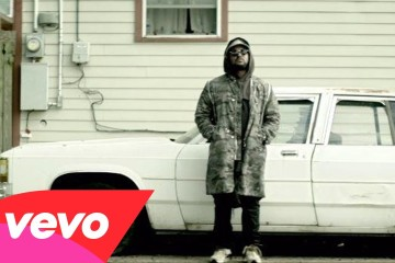 SchoolBoy Q Ft. 2 Chainz – What They Want