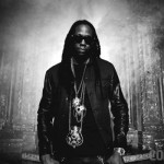 2 Chainz Charged With Felony Drug Possession 1
