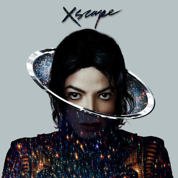 Epic Records To Release New Michael Jackson Album 'Xscape.' 1