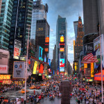 Rappers Who Sell Music In Times Square Sue New York City & NYPD 2