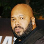 Suge Knight Dr. Dre Doesn't Know What Goes On At Aftermath 1