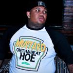 DJ Mustard Interview at The Breakfast Club Power 105.1 1