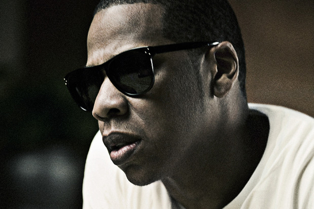 Jay Z Reportedly Splits With Business Manager John Meneilly 1