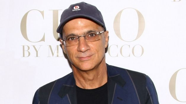 Jimmy Iovine Departs Interscope Records 1