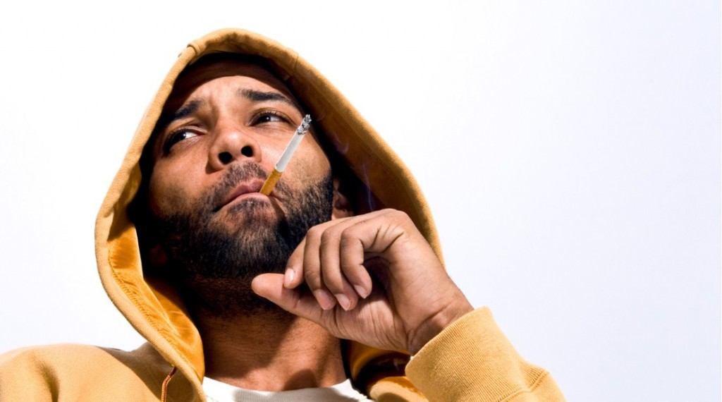 Joe Budden Diss Hollow Da Don Via Twitter 1