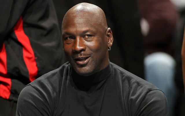 Michael Jordan: I Used To Consider Myself A Racist And Was Against All White People 1
