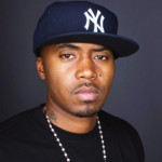 "Nas' ""Time Is Illmatic"" Documentary Lands Global Distribution Deal 1"