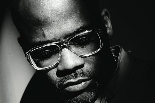 Dame Dash Asks Funk Flex to Meet in Person After DJ Gets at Him 1
