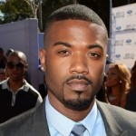 Ray J Allegedly Spits On Police Officer, Gets Arrested 1