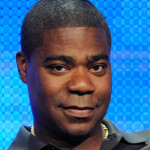 Tracy Morgan In Critical Condition After His Limo Bus Overturns 1