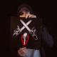 Eminem Unveils Cover For SHADY XV 1