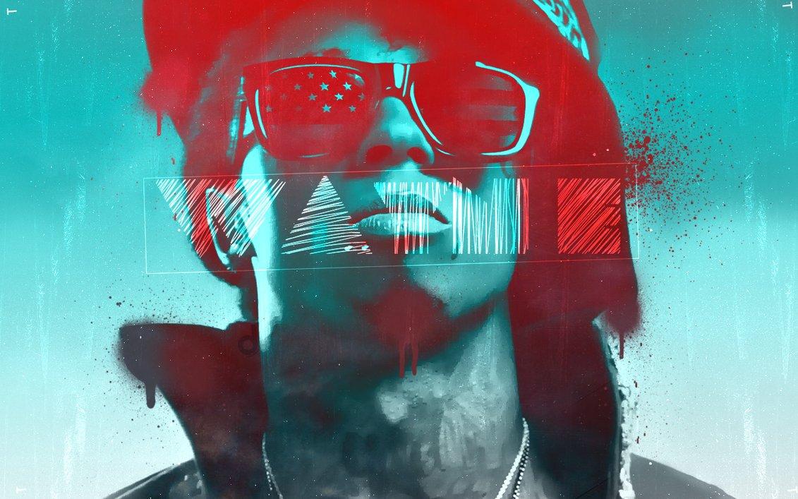 Lil Wayne – Wild Tour Stories (247HH Exclusive)