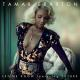 Tamar Braxton Ft. Future - Let Me Know 1