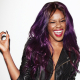 """Azealia Banks: """"White Girls Appropriating Black Culture"""" Is Corny 1"""