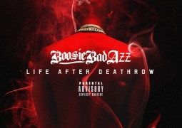 Boosie Bad Azz - Life After Deathrow 1