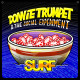 Donnie Trumpet Feat. Chance The Rapper Sunday Candy 1