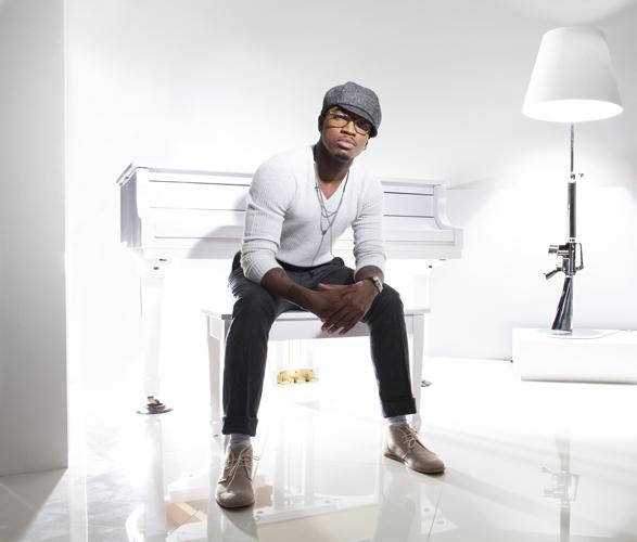Ne-Yo's Music Causes Woman To Have Seizures 1