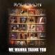 Raekwon - We Wanna Thank You 1