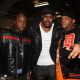 The LOX Interview at The Breakfast Club Power 105.1 3