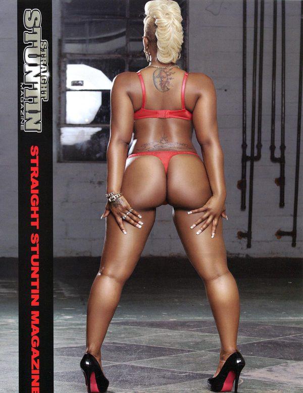 Tasty Model of the Week Vanessa Sofia Briana Ray 4