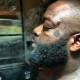 Rick Ross Gets 7 Facial Tattoos 1