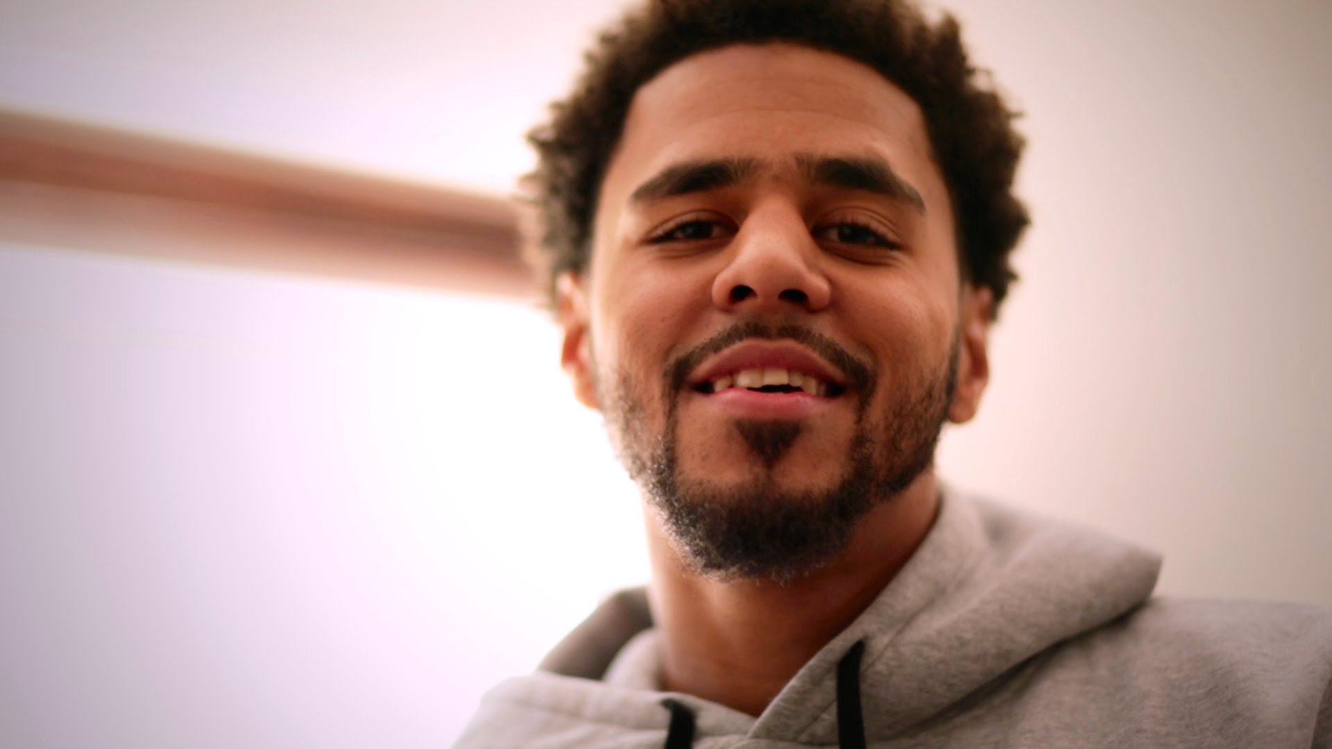 "J Cole Crooked Smile Lyrics Search Results for ""..."