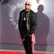 Cops Search Chris Brown's Car After Gun Tip 1