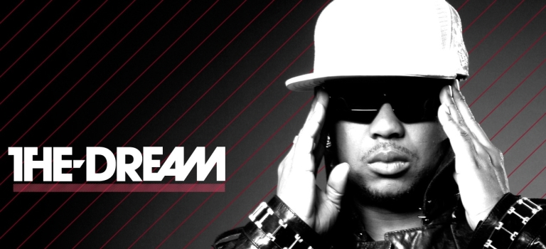 The Dream Interview at The Breakfast Club Power 105.1