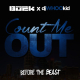 Young Buck - Count Me Out 1