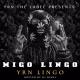 Migos - Migo Lingo 1