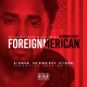 Runway Richy - ForeignMerican 1