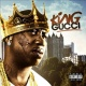 Gucci_Mane_King_Gucci-front-large