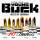 Young_Buck_10_Bullets-front-large