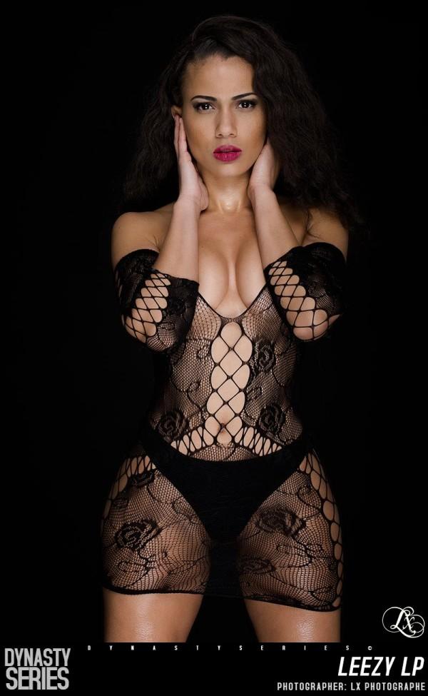 leezy-Lxphotographe-dynastyseries-68-600x975