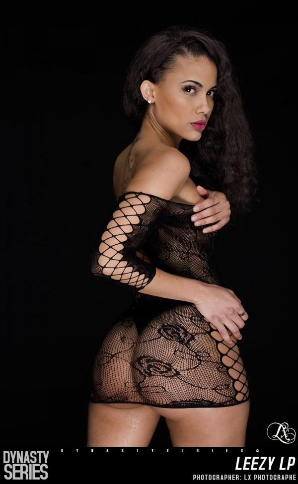 leezy-Lxphotographe-dynastyseries-69-600x975
