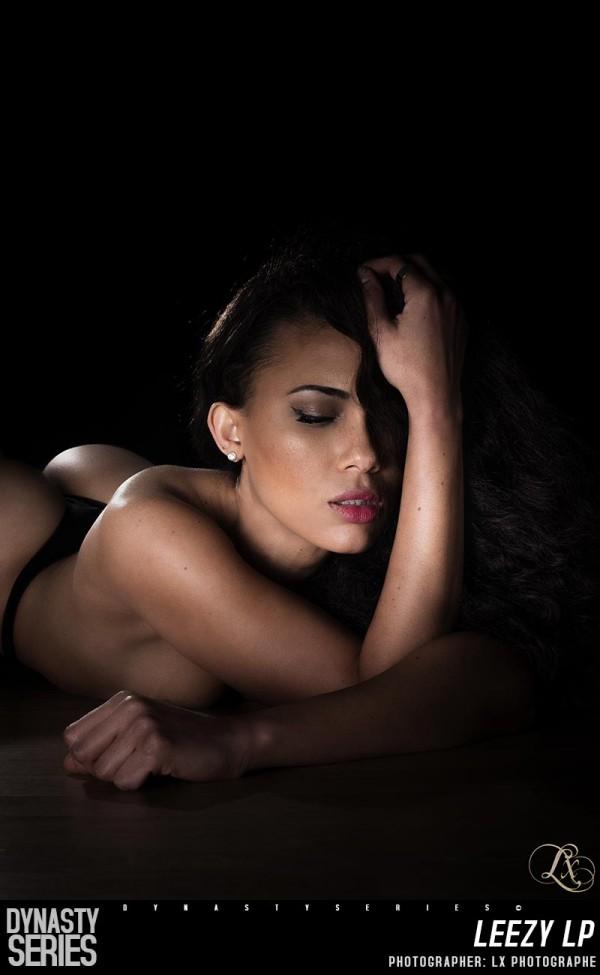leezy-Lxphotographe-dynastyseries-73-600x975