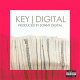 key-digital-money-1