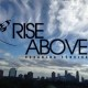 Rise Above Cleaning Service Atlanta, Ga. Schedule a free estimate today! (404) 323-5738