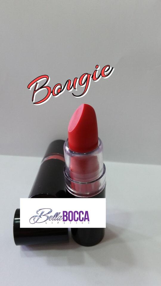 Bougie Lipstick