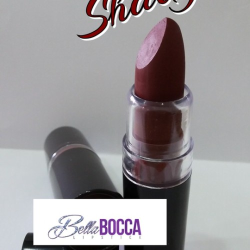 Shady Lipstick
