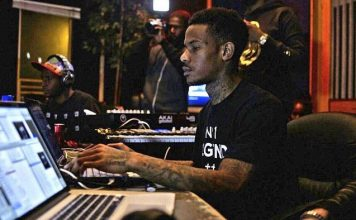 Producers Lex Luger & Southside Willing To Put Up $100K In Beat Battle