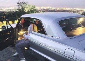 """Wiz Khalifa – """"Stay Stoned"""" [Redbone Weedmix]"""